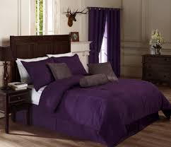 comforter set purple and red comforter lavender bedding sets full burdy comforter set purple full size