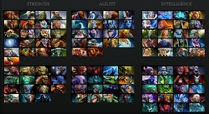 dota 2 features ti5 qualifiers heroes in retrospect gosugamers