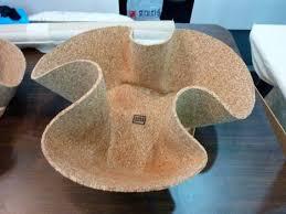 cork furniture. Icff Cork Bowl Photo Furniture