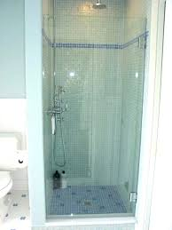 bathroom shower stall replacement bathroom shower stall replacement cost bathroom shower stall replacement cost