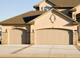 branch garage doorsSpring Branch TX Garage Door Repair  7137140888