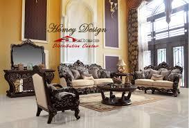 Living Room Furniture Houston Texas Design