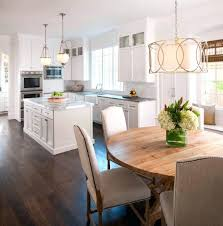 houzz kitchen lighting. Houzz Kitchen Lighting Ideas Medium Size Of Light Table Best For Above Island . C