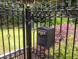 gates and railings edinburgh garden railings edinburgh railings edinburgh fencing edinburgh cast iron railings edinburgh wrought iron railings
