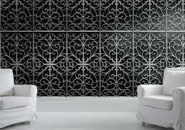 wall panels decor metal home design blog the magic that a decorative plywood uk wall panels
