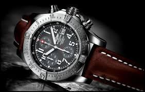 best men watches brand best watchess 2017 watches for men best collection 2017