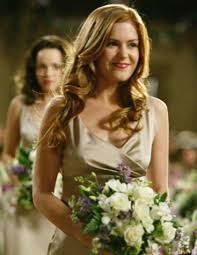 the 25 best isla fisher wedding crashers ideas on pinterest Wedding Crashers Cast Vivian images bridesmaids the wedding crashers isla fisher love Crazy Girl From Wedding Crashers