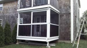 Screened In Porch Design design for screened in patio ideas 22057 1232 by uwakikaiketsu.us