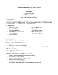 resume builder program electronic resume format pdf resume builder program format for student applicationsformatfo student format for internship resume builder ocntnqg