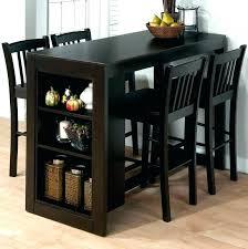 set of 4 bar stools. Set Of 4 Bar Stools Stool Sets Excellent . D