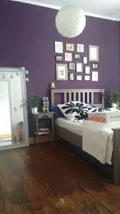 Ikea Hemnes Schlafzimmer Ideen Bettgestell Grau Lasiert New Bett