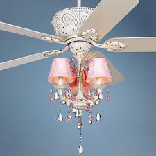 replace ceiling fan with chandelier