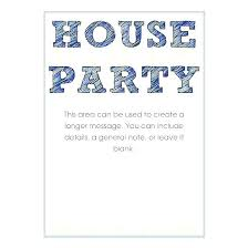 Housewarming Card Templates Housewarming Invitation Cards Templates Online House Warming