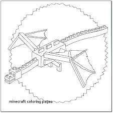 Minecraft Coloring Pages To Print Coloring Pages To Print Printable