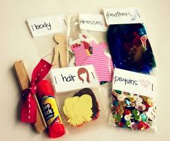 10 most recommended homemade gift ideas for best friend 45 awesome diy gift ideas that anyone