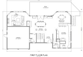 ... House Floor Plan Modern App For Mac Pool Ideas Software Reviews Tiny  Artificial Plants Beach Design ...