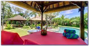 agoda bali 4 bedroom villa. 4 bedroom villa bali agoda w