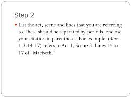 admin profile resume sample best design of resume argumentative mla essay citation how to cite an essay in mla mla style thesis citation