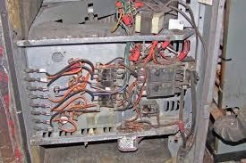 rheem criterion ii gas furnace wiring diagram wiring diagram rheem criterion 2 furnace wiring schematic home