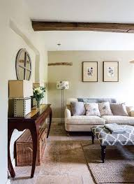 style living room furniture cottage. 7 steps to creating a country cottage style living room furniture s