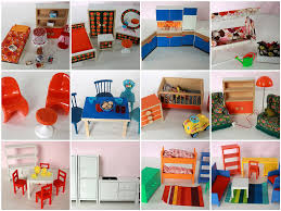 ikea dolls house furniture. Bodo Hennig \u0026 Ikea Lillabo Dollhouse Furniture | By *blythe-berlin* Dolls House U