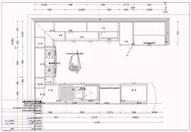 restaurant kitchen layout. Delighful Kitchen Unique Restaurant Kitchen Layout Ideas With Regard To In A