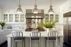 industrial kitchen lighting. Gallery Of Amusing Industrial Kitchen Light Fixtures Lighting L