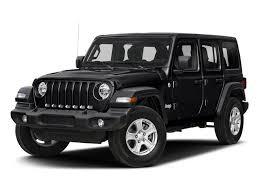 jeep wrangler unlimited black. Wonderful Black 2018 Jeep Wrangler Unlimited Sport In San Antonio TX  Ancira Auto Group Intended Black