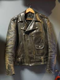vine style motorcycle jackets equata the best jacket 2018 retro style leather motorcycle jackets