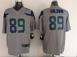 Broncos Sale Walmart Seahawks Denver Packers Jerseys Vintage Gear Seattle Gear Eagles Authentic Shop Delivery Airport Fast