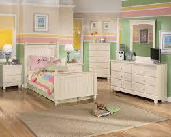 ashley girl bedroom furniture. ashley furniture kids bedroom sets with for decor girl