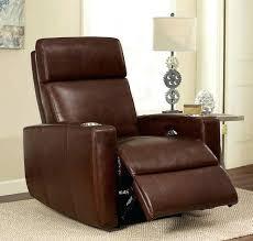 theater seats costco modest stylish recliner chairs home theatre power recliner theater chairs costco