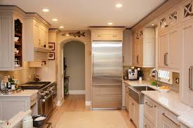Columbia Kitchen Cabinets Magnificent Cabinet Discounters Columbia 48 Photos Countertop Installation