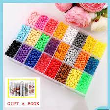 купите <b>aqua beads</b> с бесплатной доставкой на АлиЭкспресс Mobile