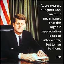 Veterans-Day-Quotes-By-Presidents.jpg via Relatably.com