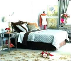 pier 1 bed frame – defendphysicaltherapy.com
