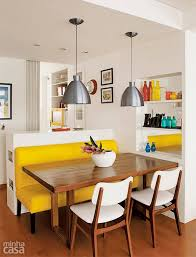 colorful kitchen ideas. Bright Colored Kitchen Ideas Colorful E