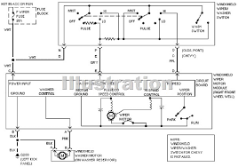 1989 lincoln town car radio wiring diagram on 1989 images free 1999 Lincoln Town Car Wiring Diagram 1989 lincoln town car radio wiring diagram 2 2001 lincoln town car wiring diagram 98 lincoln town car diagram 1999 lincoln town car radio wiring diagram