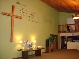 church foyer furniture. church foyer our was recently redone and i thought all you mover furniture