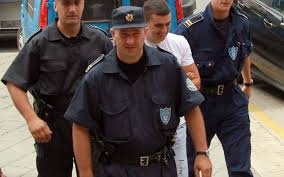We did not find results for: Stanisic Released There Is No Doubt That He Burned Vijesti S Vehicles En Safejournalists Ba Safejournalists Hr Safejournalists Ks Safejournalists Mk Safejournalists Me Safejournalists Rs Safejournalists