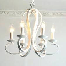 modern white chandelier modern white chandelier fabulous chandeliers contemporary pertaining modern white chandeliers modern white chandelier