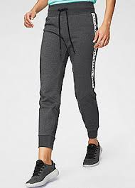 Arm Pants Shop For Under Armour Womens Online At Grattan