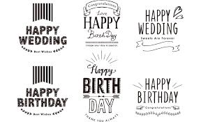 飾り文字をテーマにした無料イラスト素材10選商用利用可 Acworks