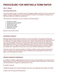 term papers custom professional critical analysis essay  term papers custom