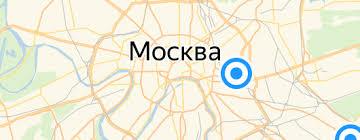 <b>Вилы</b> Сибртех — купить на Яндекс.Маркете