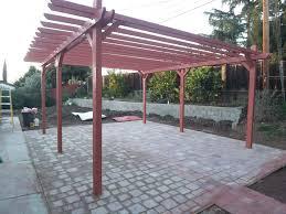 unique outside patio flooring and outdoor patio designs patio covers designs