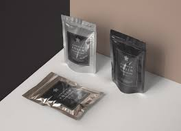 Dear visitor, you are browsing our website as guest. Free Aluminium Foil Pouch Packaging Mockup Psd Good Mockups