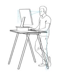 word 39office desks workstations39and. Standing Desk Word 39office Desks Workstations39and