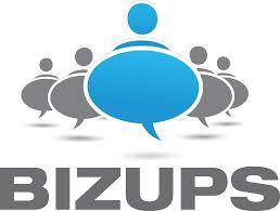 ADA CORDERO SACKS LAW OFFICE, United States, California, ENCINO | Bizups.net