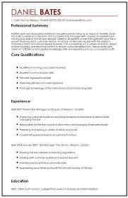 post job iowa seahorse employers resume custom resume writing